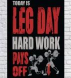 leg_day