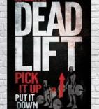 dead_lift_250b