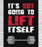 lift_itself_blk_250