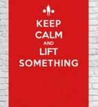 keep_calm_sm