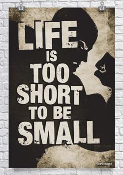 2_short_2_besmall_250