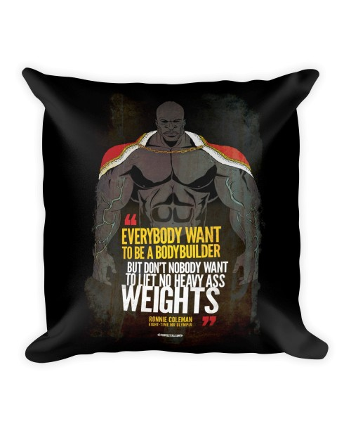 Pillow-Ronnie-coleman