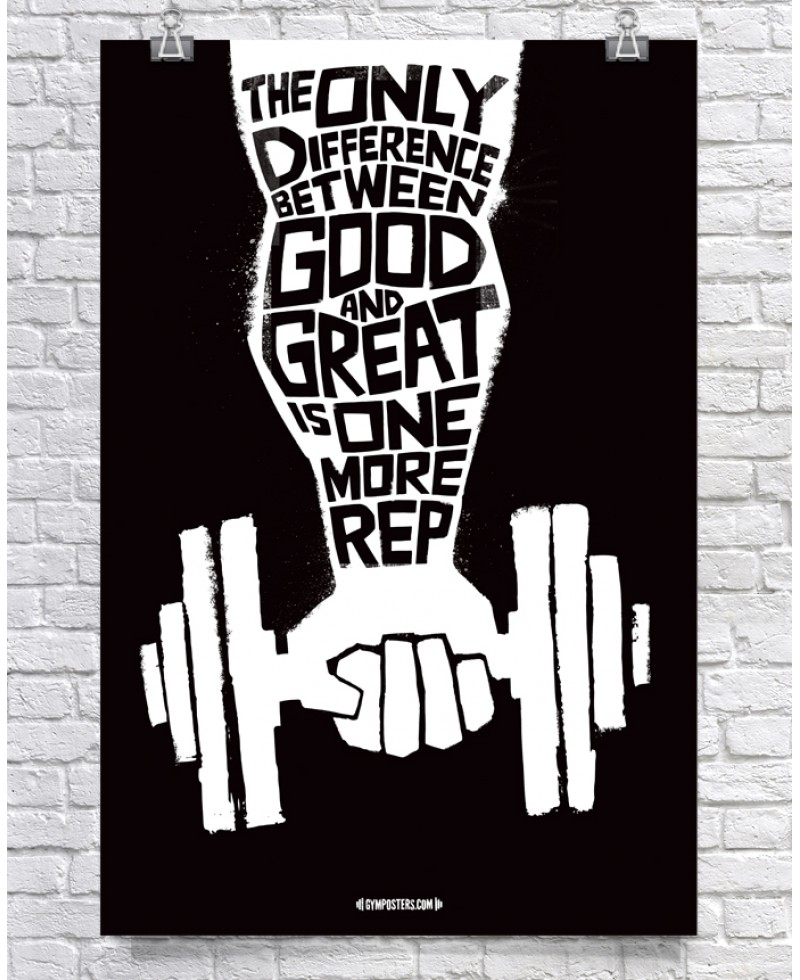 gym posters motivational fitness posters for your workout
